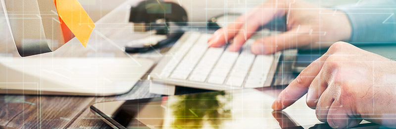 Ocreative_CCPA-Blog_Technology