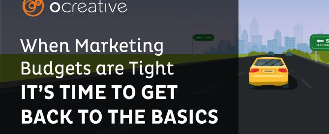 WhenMarketingBudgestAreTight_Blog_Header