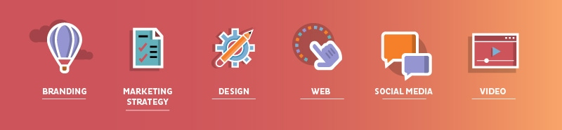 Ocreative Webblog Servicebuttons