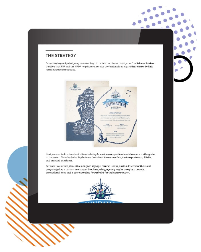 Ocreative Webblog Tablet 1