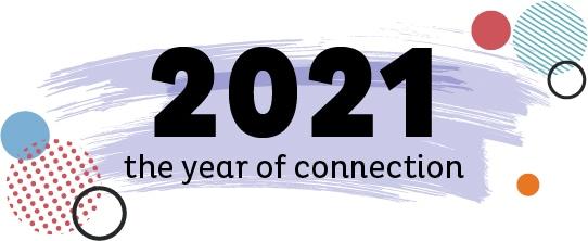 2021 Socialmediablog 2021
