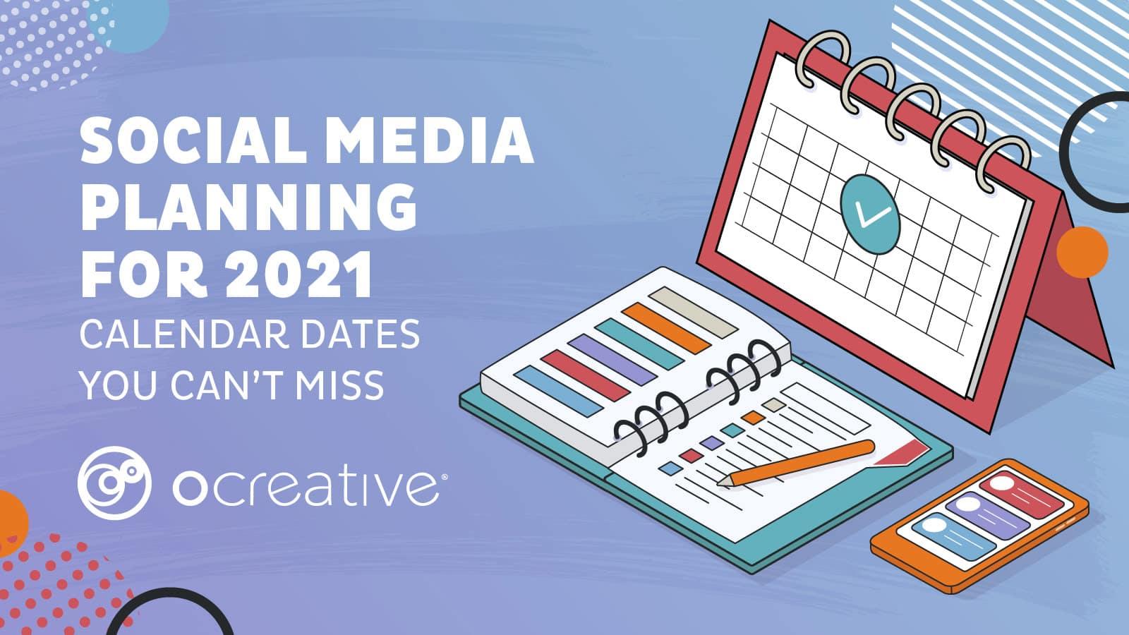 2021 Socialmediablog Header
