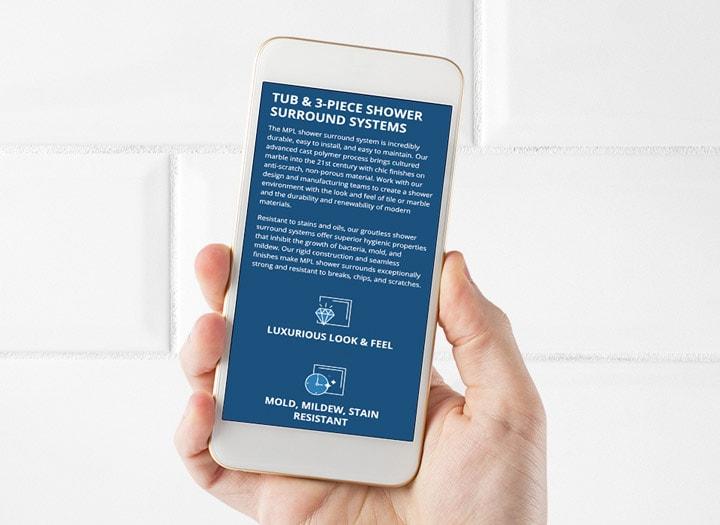 Mpl Website On Mobile